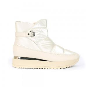 Ботинки Kelton 0100Ml