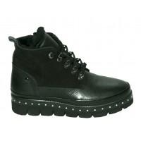 Ботинки Lab 12205