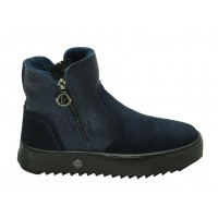 Ботинки Lab 13309