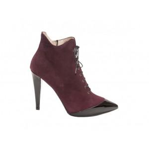 Ботинки Mary Claud 6022