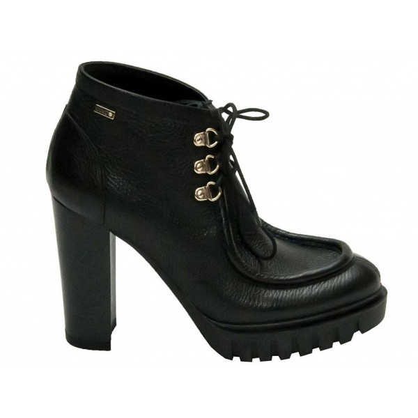 Ботинки LIU.JO 66087
