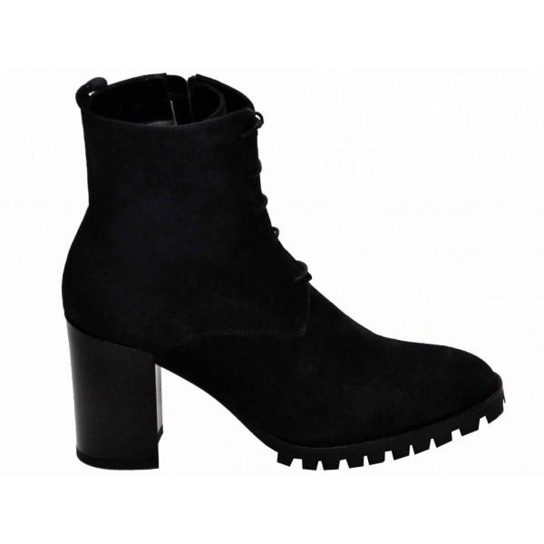 Ботинки Fabio di Luna 27704