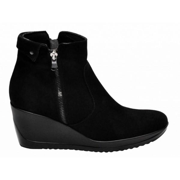 Ботинки Repo 20210