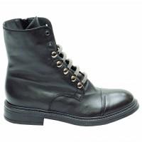 Ботинки Fru.it 5702