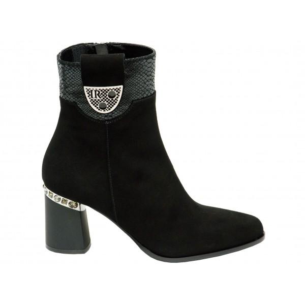 Ботинки Ilasio Renzoni 5537IR