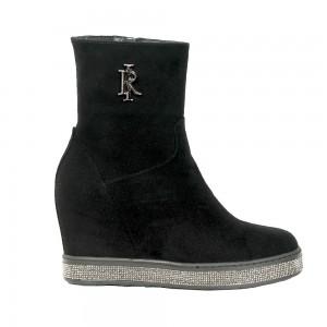 Ботинки Ilasio Renzoni 3513