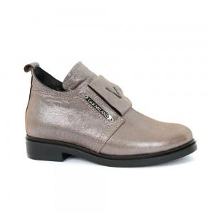Ботинки Lab 1364