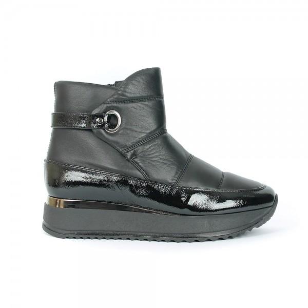 Ботинки Kelton 0100M