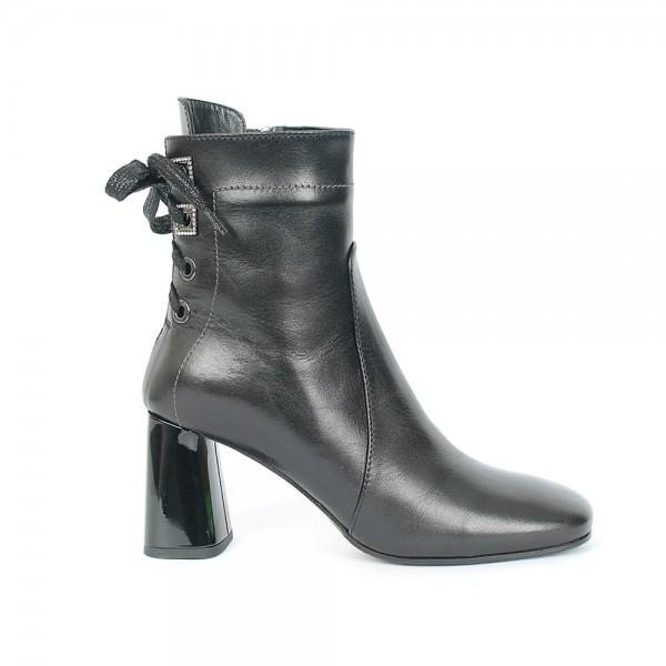 Ботинки Ilasio Renzoni 6069