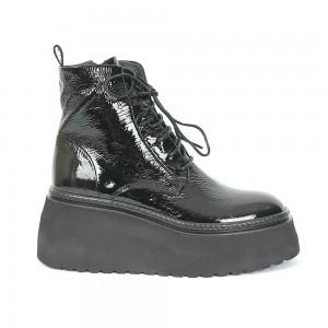 Ботинки Fru.it 7285
