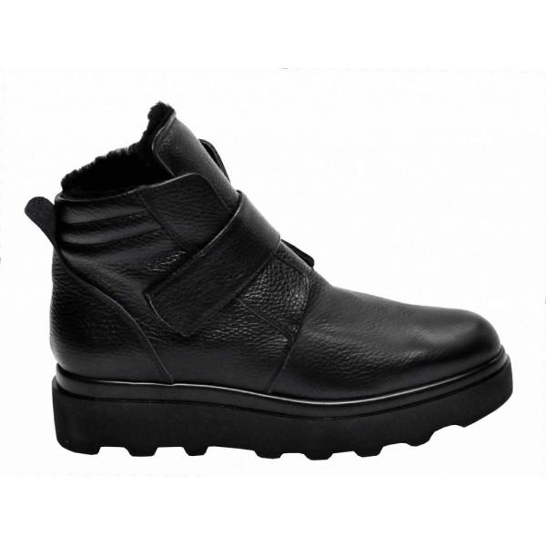 Ботинки Repo 18228