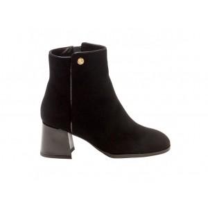 Ботинки Fabio di Luna 27500