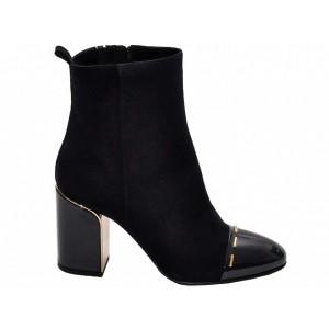 Ботинки Fabiani 3871