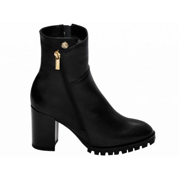 Ботинки Fabio di Luna 2770070