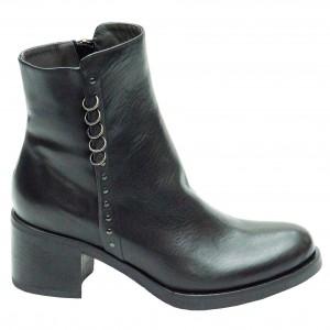 Ботинки Fru.it 5710