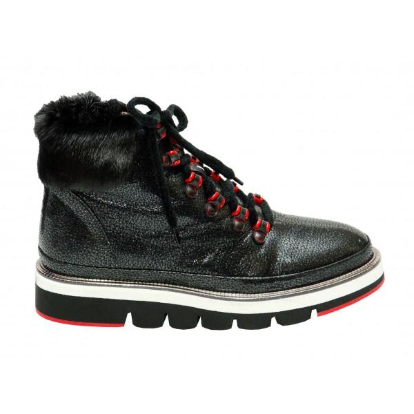 Ботинки Lab 21126