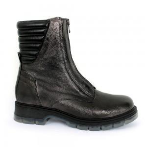 Ботинки Fru.it 6495