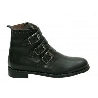 Ботинки Helena Soretti 3359