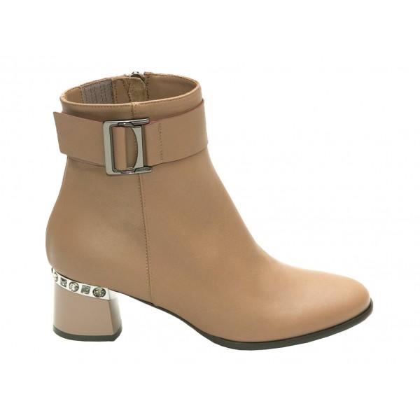Ботинки Ilasio Renzoni 4327