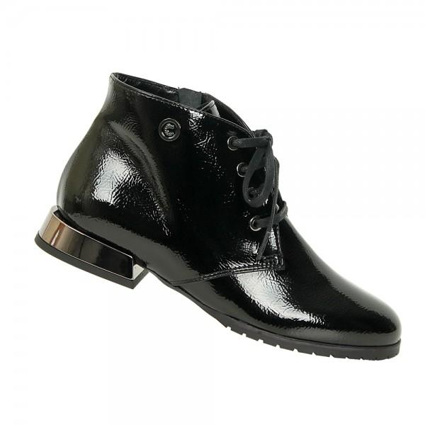 Ботинки Conni 771