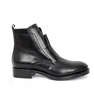 Ботинки Donna Soft 1507