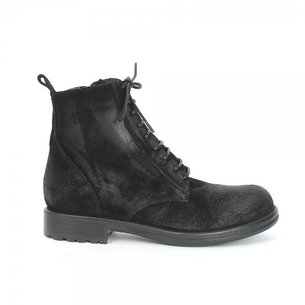 Ботинки Fru.it 7098