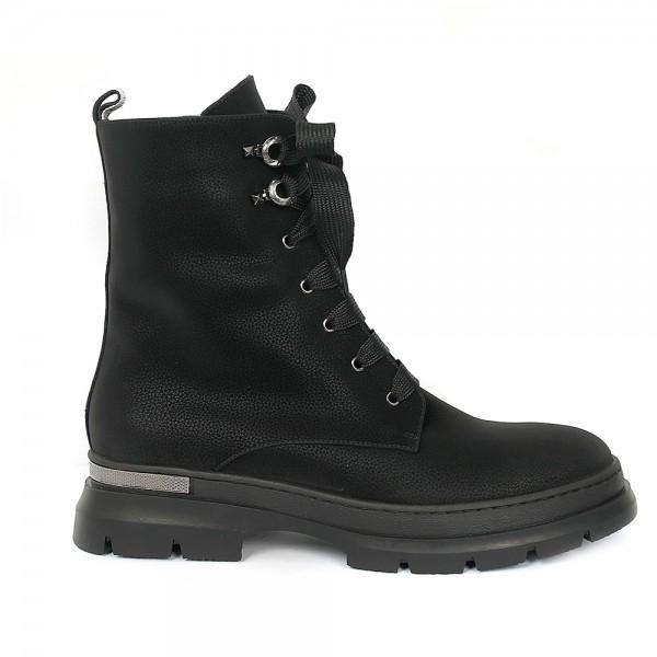 Ботинки Ilasio Renzoni 3567