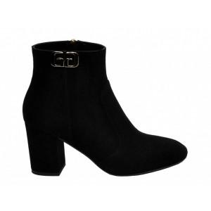 Ботинки Donna Serena 7803