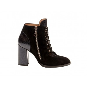 Ботинки Fabio di Luna 6154