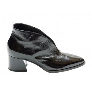 Ботинки Donna Soft 1030