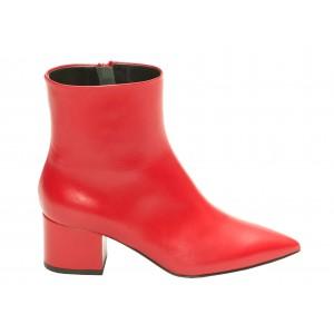 Ботинки Giampaolo Viozzi 1105