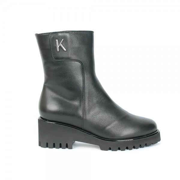 Ботинки Kelton 2201