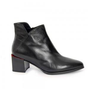 Ботинки Donna Soft 1589DS