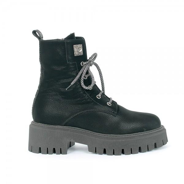 Ботинки Ilasio Renzoni 4829
