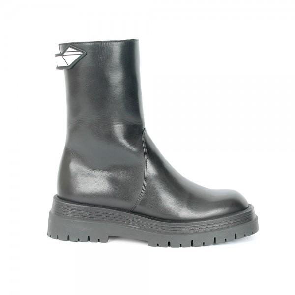 Ботинки Helena Soretti 044