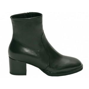 Ботинки Donna Serena 5033