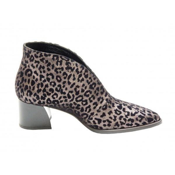 Ботинки Donna Soft 1030L
