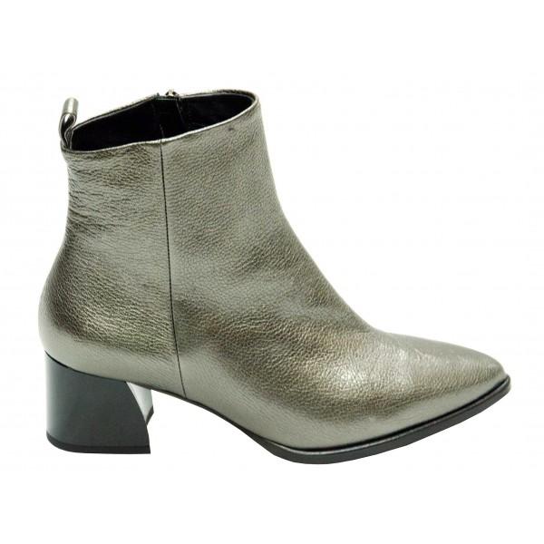 Ботинки Donna Soft 1034