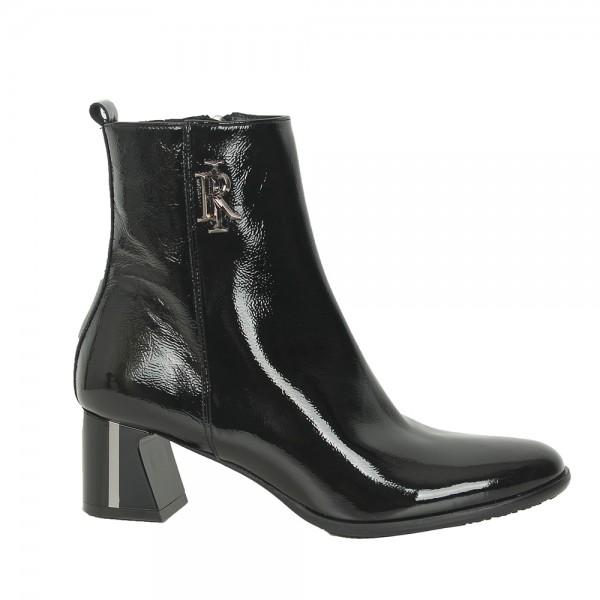 Ботинки Ilasio Renzoni 4612