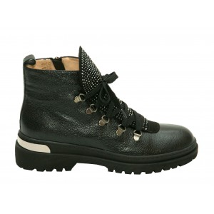Ботинки Ilasio Renzoni 3350