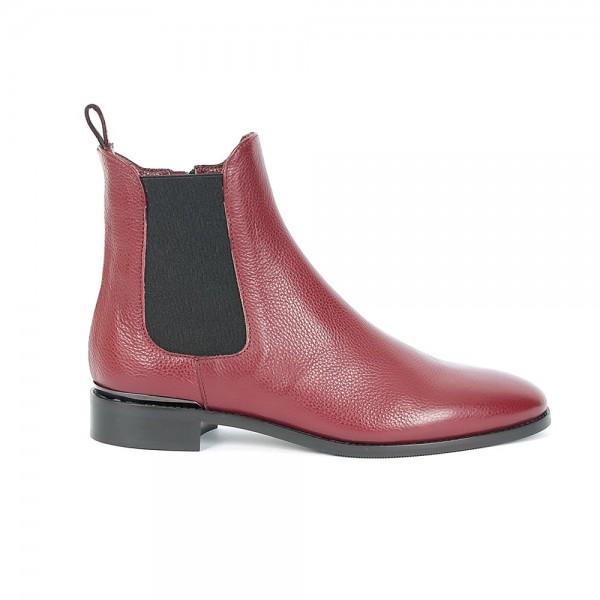Ботинки Fabio di Luna 8507