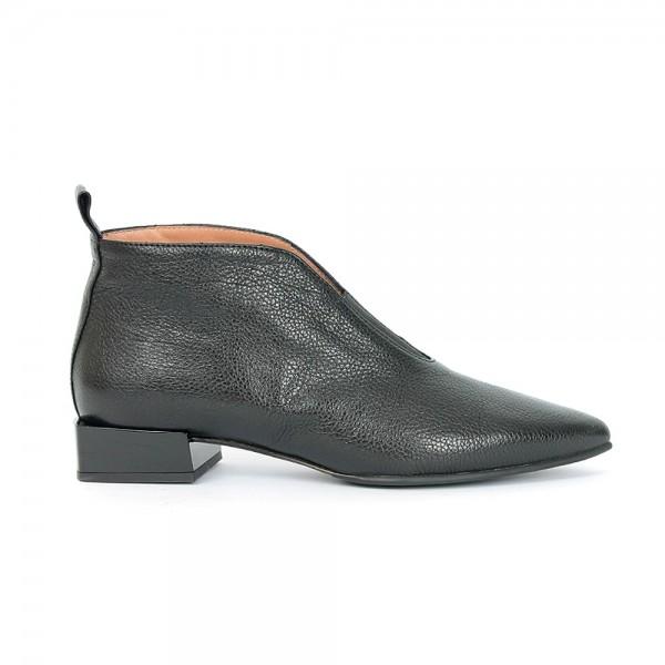 Ботинки Donna Soft 1839