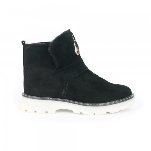 Ботинки Helena Soretti 033