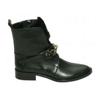 Ботинки Helena Soretti 5006H
