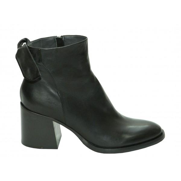 Ботинки Fru.it 5012