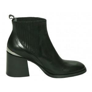 Ботинки Fru.it 5015