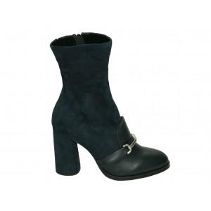 Ботинки Helena Soretti 5020