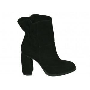 Ботинки Helena Soretti 5032H
