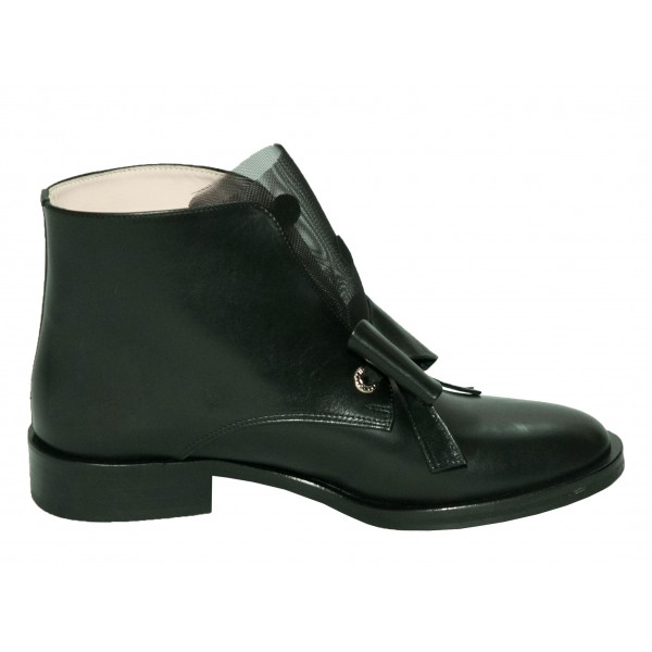 Ботинки Helena Soretti 5046