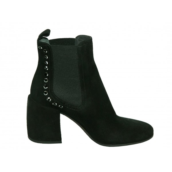 Ботинки Fru.it 5091